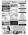 Aug_Page_7