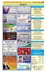 february second edition2_Page_7