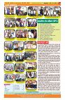 march edition Page_8