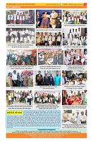 may & june edition final_Page_8